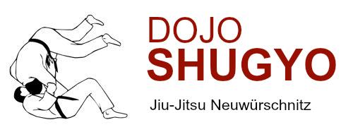 http://www.jiu-jitsu-shugyo.de/wp-content/uploads/2017/02/Shugyo-Banner.jpg
